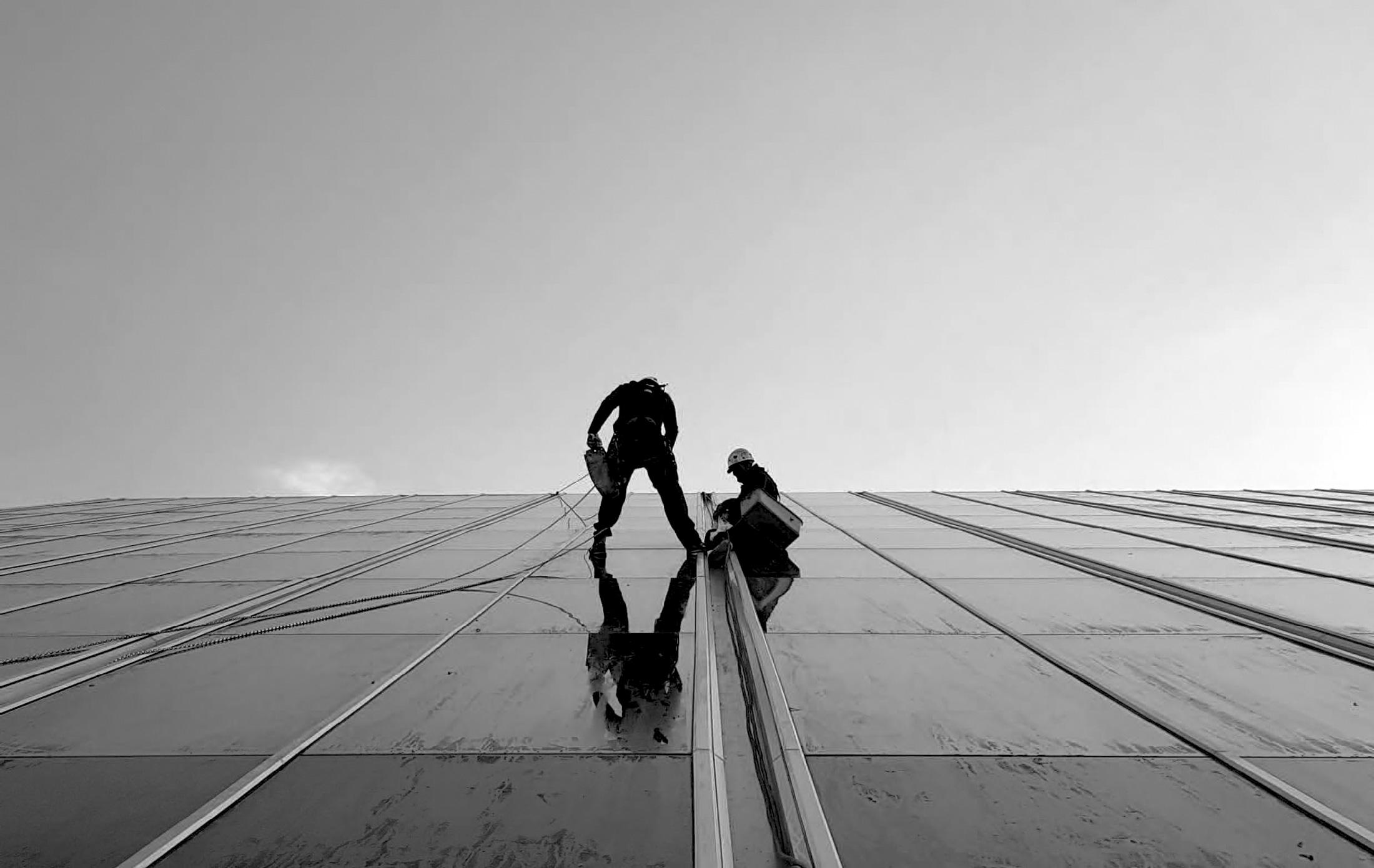 alpinistes-specialises-paris-versant