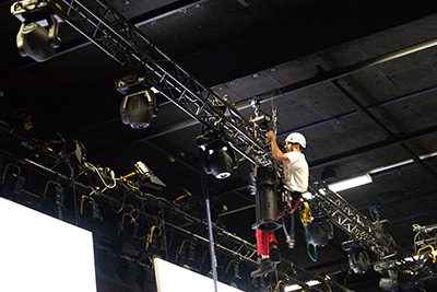 pole-evenementiel-versant-alpinistes