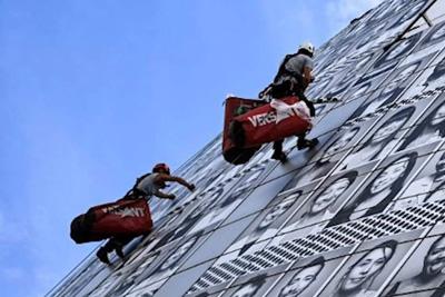 pole-toile-versant-alpinistes
